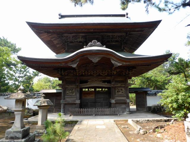 Betsumiya-hachiman5