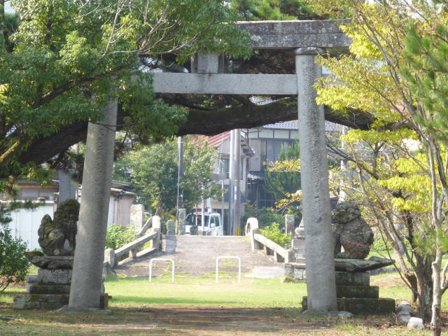 Betsumiya-hachiman7