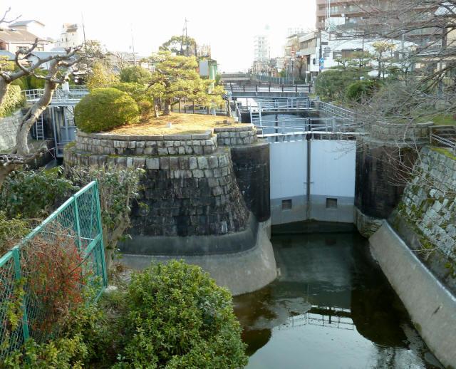 琵琶湖疎水4