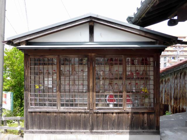 知立神社と池鯉鮒宿4