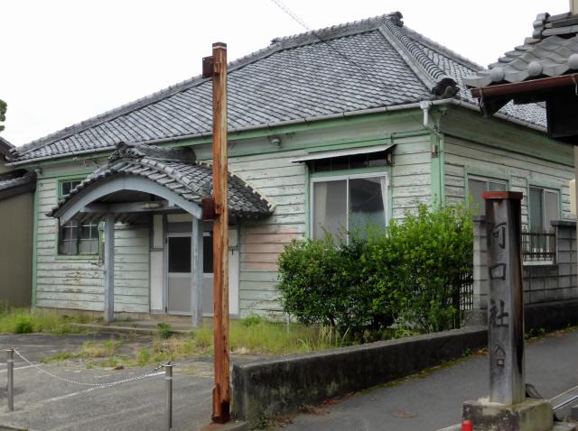 御油宿から赤坂宿へ7