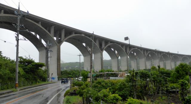南風原高架橋2