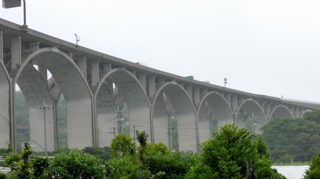 南風原高架橋4