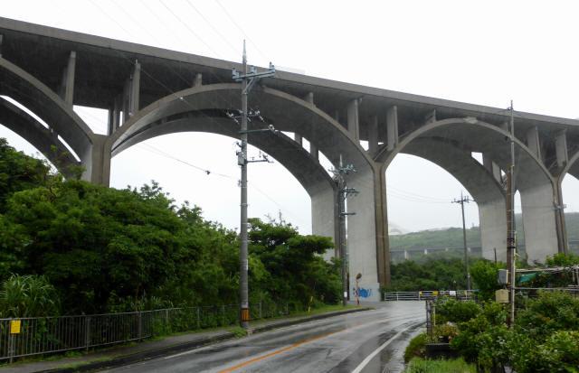 南風原高架橋5
