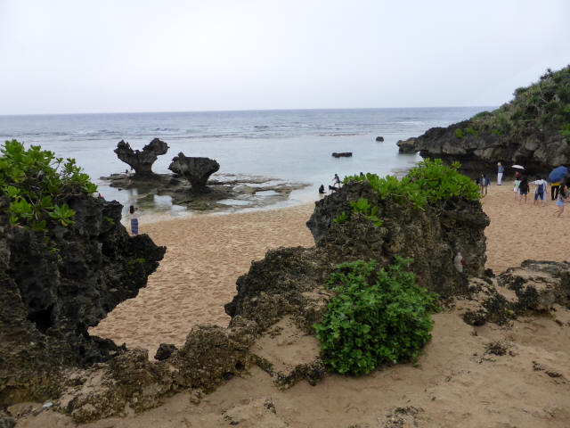 てぃーぬ浜3