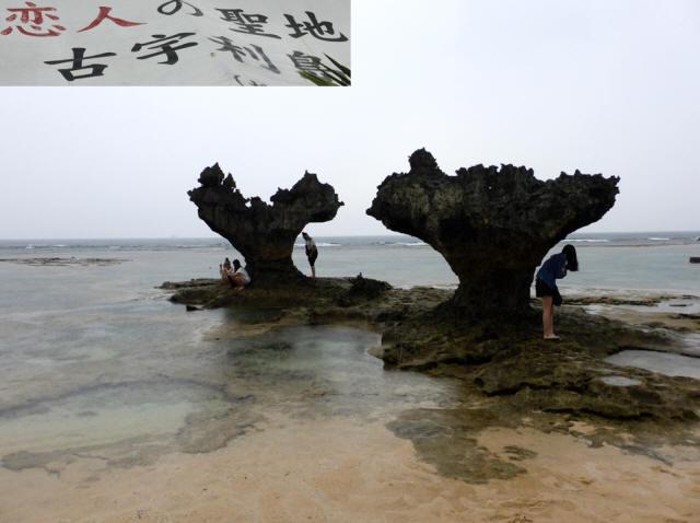 てぃーぬ浜8