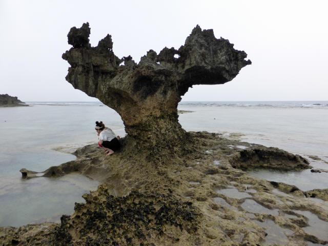 てぃーぬ浜4