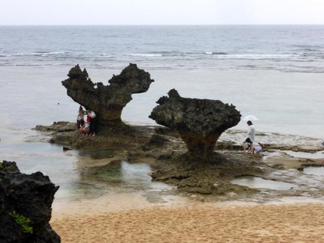 てぃーぬ浜7