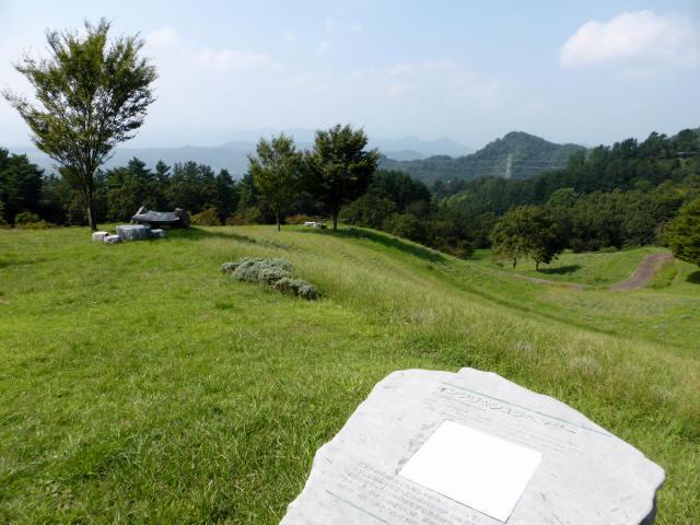 野津香りの森公園2