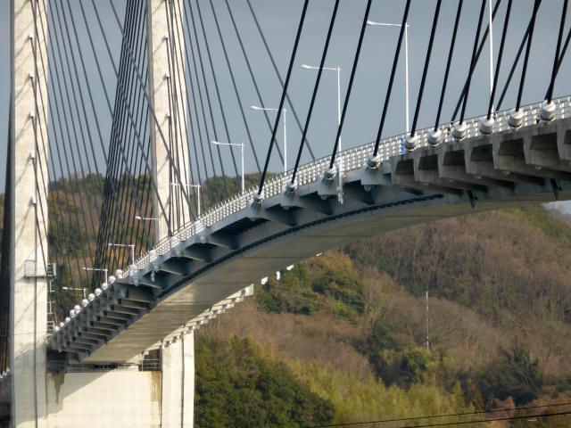 生名橋12