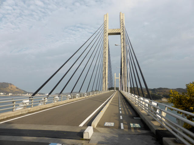 生名橋15