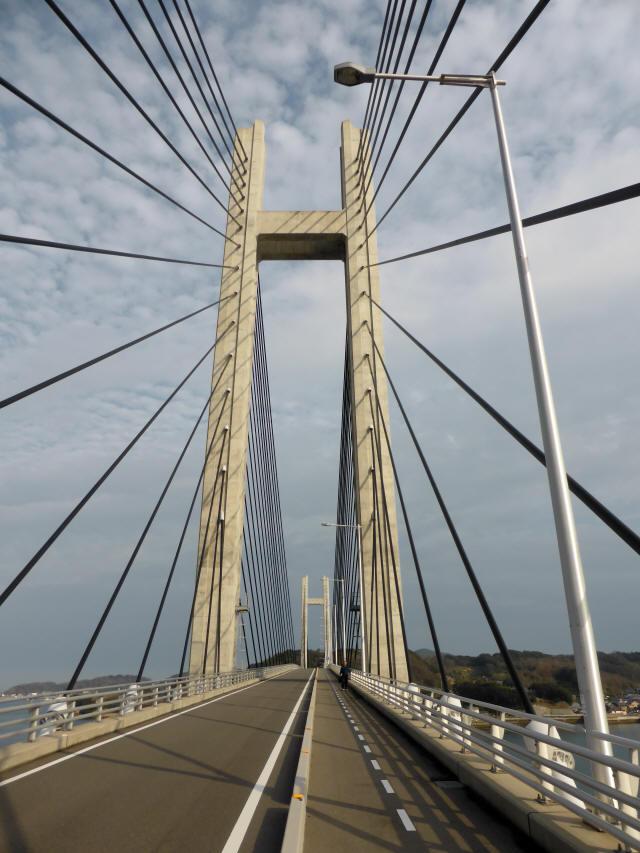生名橋16