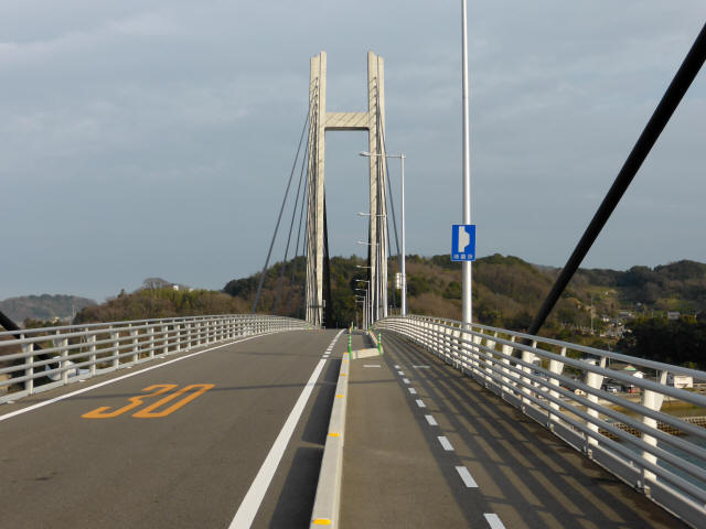 生名橋17
