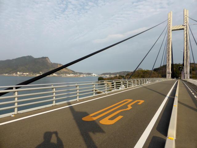 生名橋18