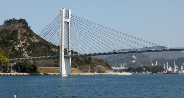 生名橋19
