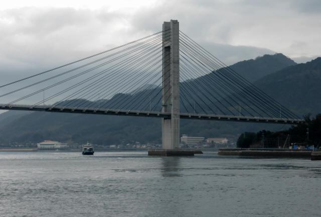 生名橋20