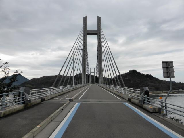 生名橋23