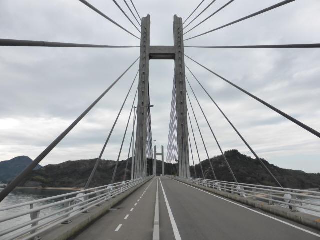 生名橋24