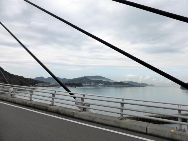 生名橋25
