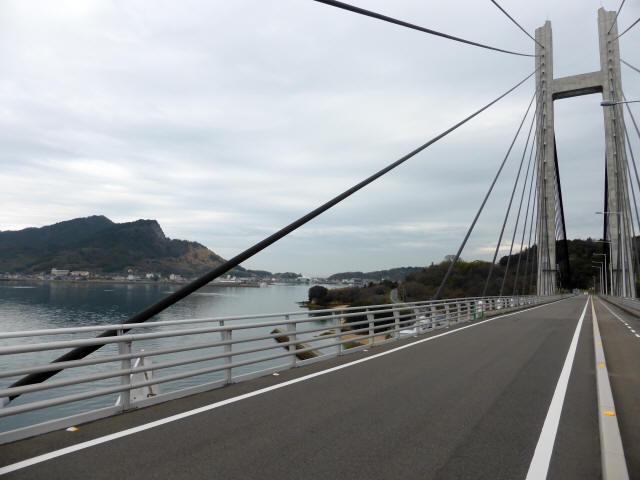 生名橋26