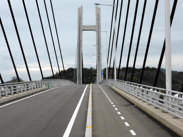 生名橋27