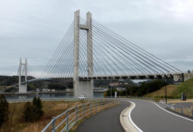生名橋28