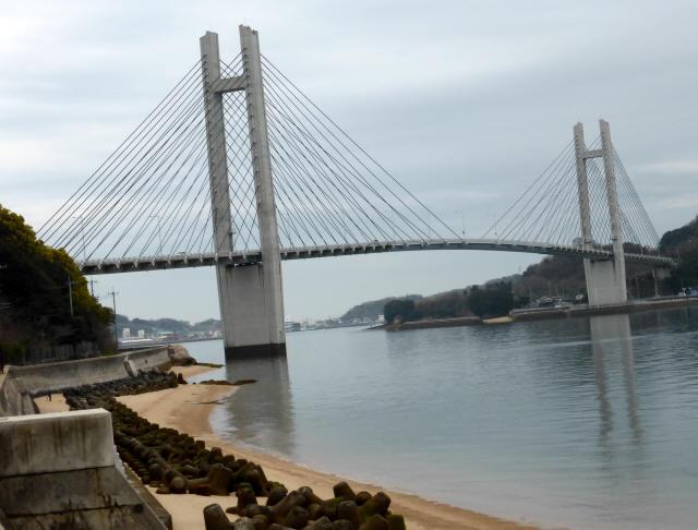 生名橋29