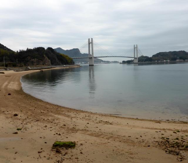 生名橋30