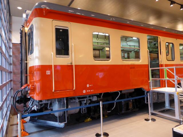 旧糸魚川駅4