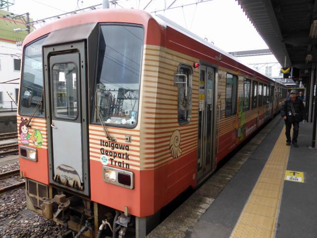 旧糸魚川駅6