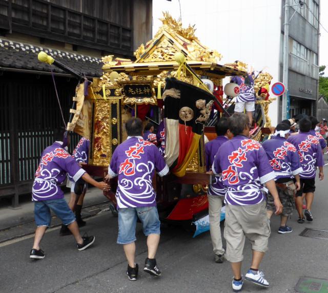 3神社丸4