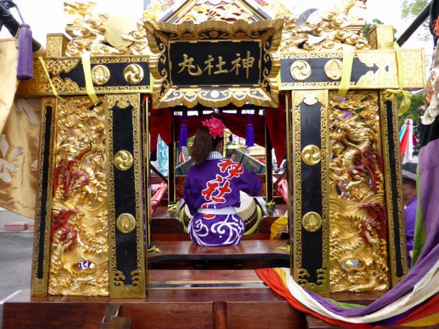3神社丸5