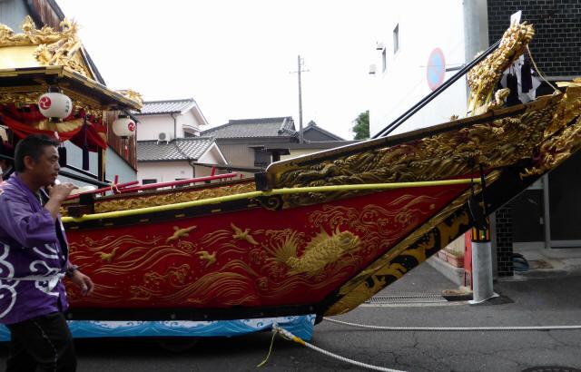 3神社丸6