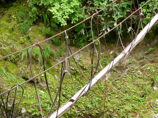 角楢吊橋11