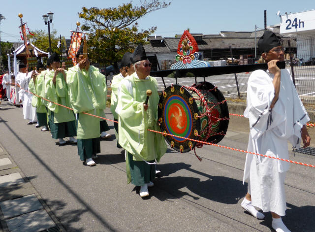 亀崎潮干祭4