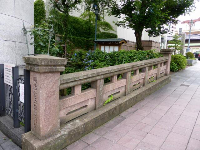 金沢文芸館2