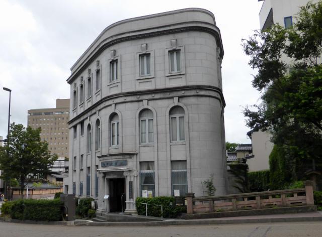 金沢文芸館6