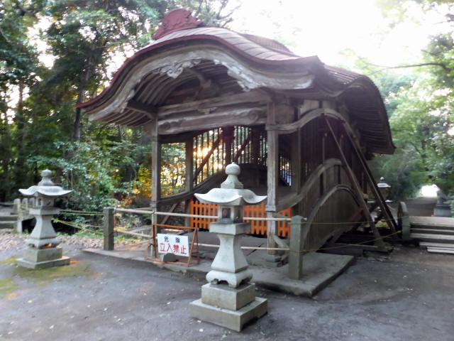 薦神社参道橋5