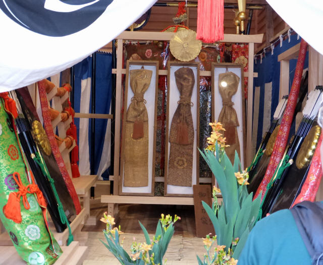 京都祇園祭1