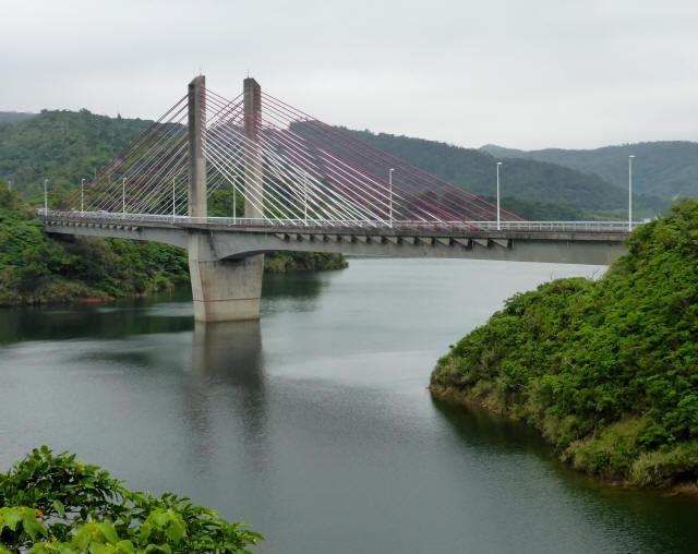 またきな大橋2