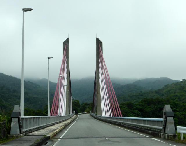 またきな大橋4