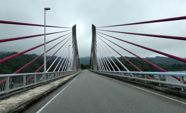 またきな大橋5