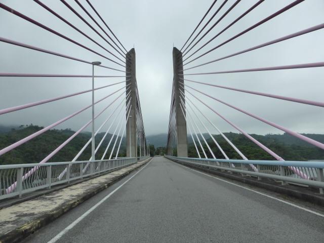 またきな大橋6
