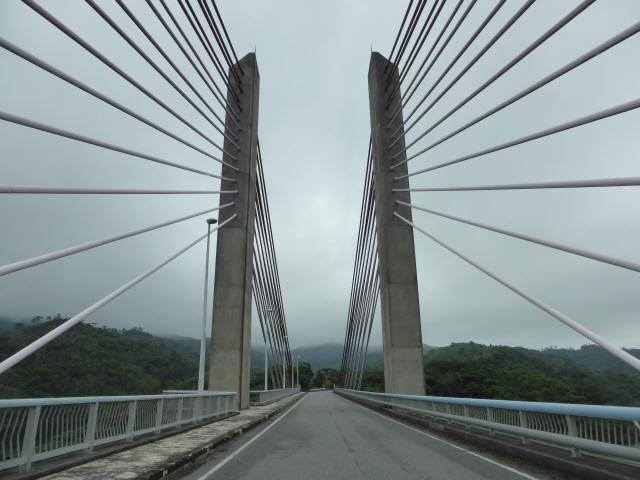 またきな大橋7