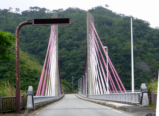 またきな大橋8