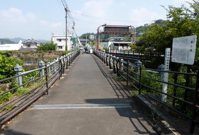 明治橋02
