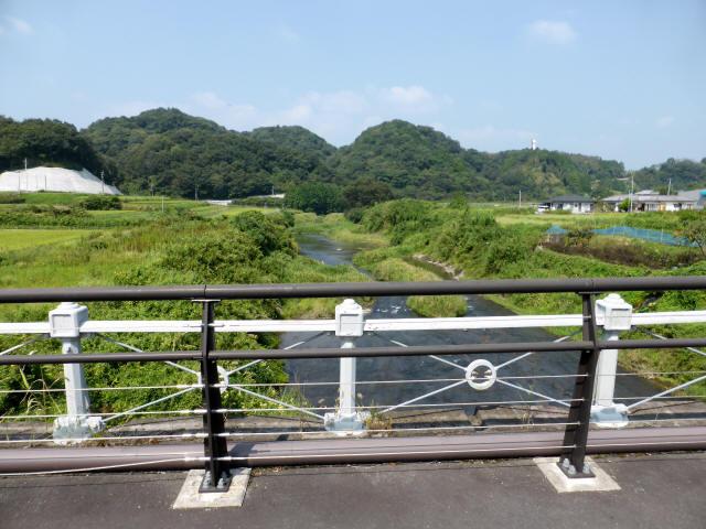 明治橋03