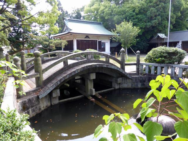明治川神社3
