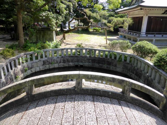 明治川神社5