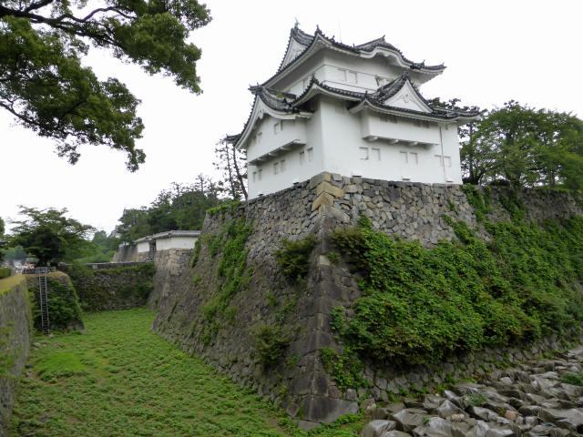 名古屋城12